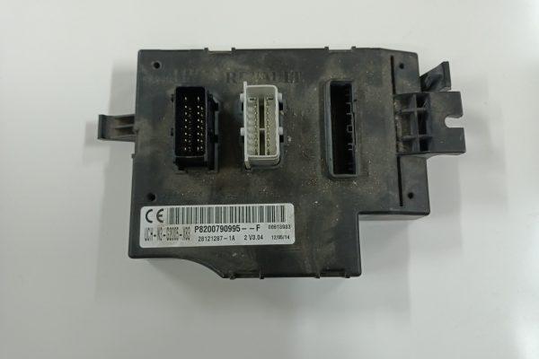 MODUŁ STEROWNIK TRAFIC VIVARO PRIMASTAR 2,0 DCI – P8200790995-F