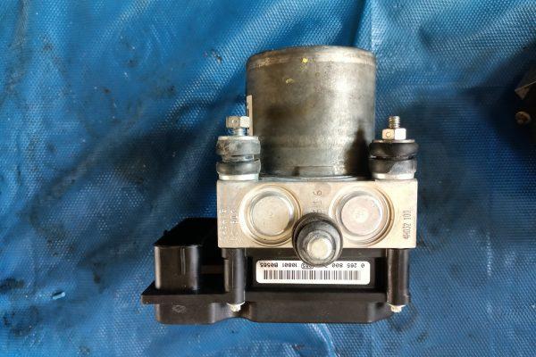 POMPA ABS DUCATO BOXER JUMPER OD 11- 0265800717
