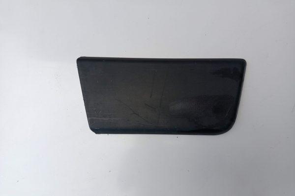 LISTWA DRZWI PRAWA DUCATO JUMPER BOXER 06-21  1305776070