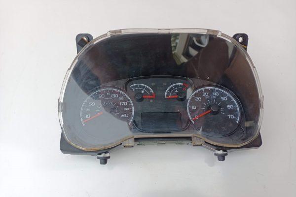 LICZNIK FIAT DOBLO OPEL COMBO 10- 51942582